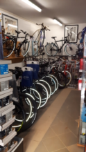 Zweirad Schieschke