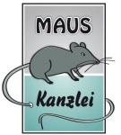 Logo Wirtschaftsprüfer  Dipl.-Volkswirt Michael Köbrich