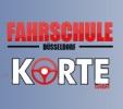 Logo Fahrschule Korte GmbH