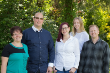 ASMO IT-Systemhaus GmbH
