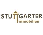 Logo Stuttgarter Immobilien Dogan UG