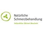 Logo Heilpraktiker Michael Meschede