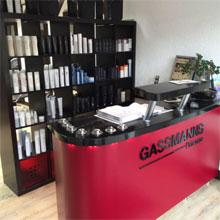 Gassmanns Friseure