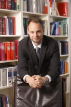 Anwalt Ondrasik