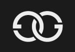 Logo Grazia Genova Trauringe
