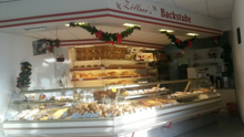 Bäckerei Zöllner