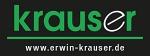 Logo Erwin Krauser GmbH