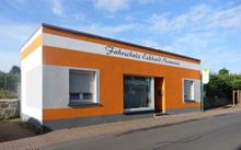 Fahrschule  Eckhard Neumann
