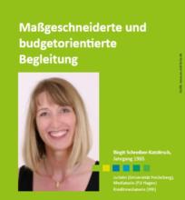 Kanzlei Schreiber-Katzlirsch  Grüner Zweig / Mediation / Schuldnerberatung