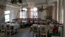 Musto's Restaurant