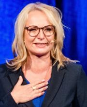 Simone Zahn Systemische Moderation & Mediation