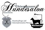 Logo Chiemgauer Hundesalon