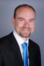 Hans-Jörg Weniger  Steuerberater