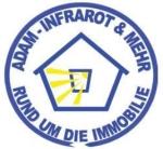 Logo Adam Infrarotheizungen