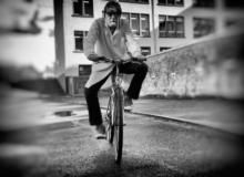 Mister Bike