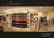 Erwin Krauser GmbH
