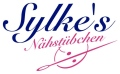 Logo Sylke's Nähstübchen