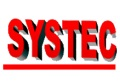 Logo Systec GmbH
