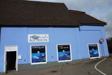 Bernd´s Meerwasserparadies GmbH
