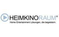 Logo Heimkinoraum Köln