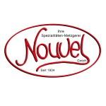 Logo Metzgerei Nouvel GmbH