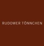 Logo Rudower Tönnchen