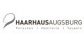 Logo Haarhaus Augsburg GmbH