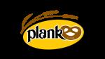 Logo Plank Bäckerei - Konditorei GmbH