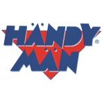 Logo Händy-Män Harald Bauer