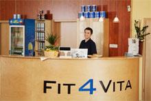 FIT 4 VITA GmbH