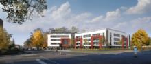 Gerling & Schütz Immobilien- und Beteiligungsgesellschaft mbH