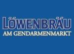 Logo Löwenbräu am Gendarmenmarkt GmbH