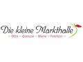 Logo Die kleine Markthalle