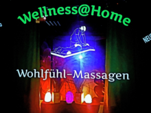 Wellness@Home