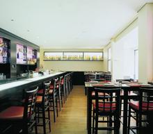 Toshi Japanisches Restaurant