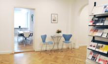 frau & geld Helma Sick Finanzdienstleistungen für Frauen GmbH & Co. KG