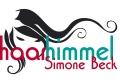 Logo Haarhimmel Simone Beck