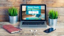 MSP Hotel & Event Service GmbH