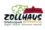 Logo Biergarten-Zollhaus