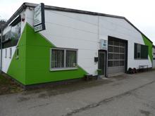 Dany's Garage Karosserie & Lack