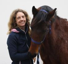 Tierarztpraxis  Dr. med. vet. Daniela Camphausen