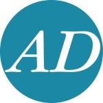 Logo Astra-Detektive