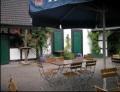 Altvolberger Hof Restaurant