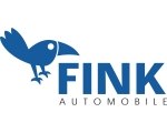 Logo Fink Automobile GmbH & Co.KG