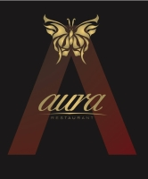 Logo Aura Restaurant