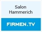 Logo Salon Hammerich