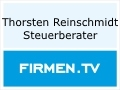 Logo Thorsten Reinschmidt  Steuerberater