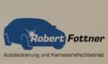 Logo Autolackiererei Fottner