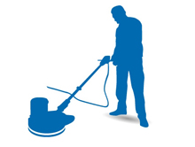 flex clean service