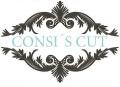 Logo Consi´s Cut